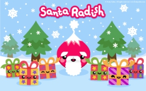 radish-santa-xmas-wallpaper-preview