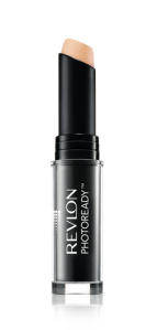 Revlon Photo Ready Concealer