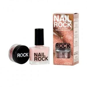 nailrock_glitter_pink_900x900