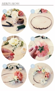 flower-crown-diy2