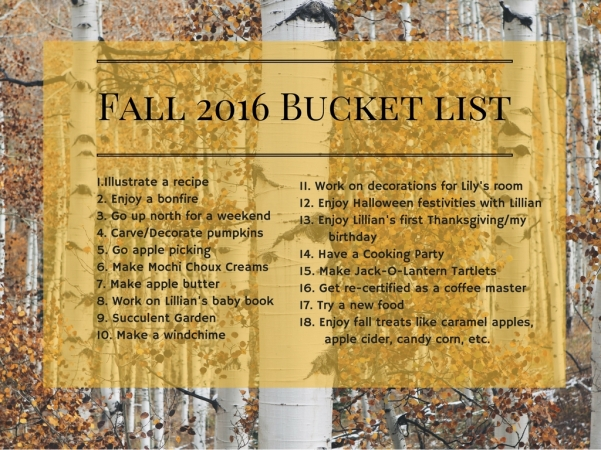 fall-2016-bucket-list