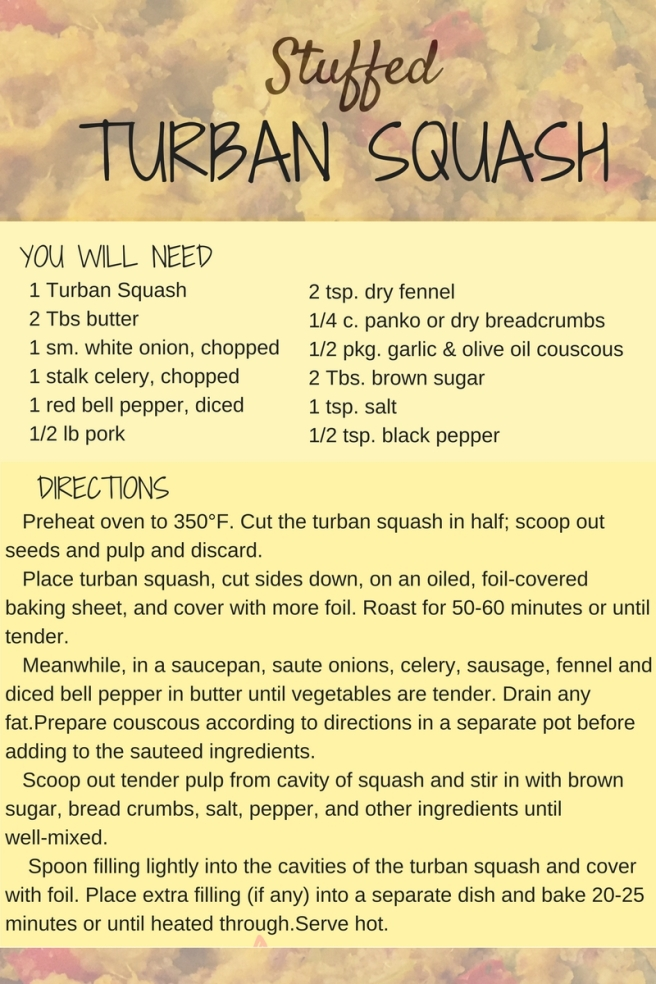 stuffed-turban-squash-recipe